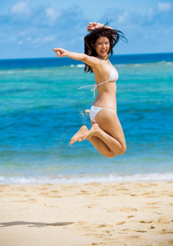 西崎莉麻 女優 タレント モデル おっぱい発育中!グラビア画像60枚 アイコラ ヌード おっぱい お尻 エロ画像b014a.jpg