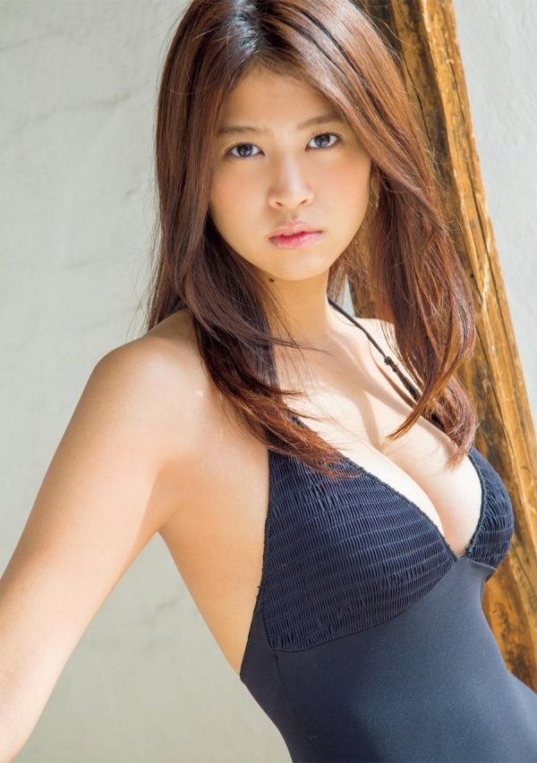 西崎莉麻 女優 タレント モデル おっぱい発育中!グラビア画像60枚 アイコラ ヌード おっぱい お尻 エロ画像c005a.jpg