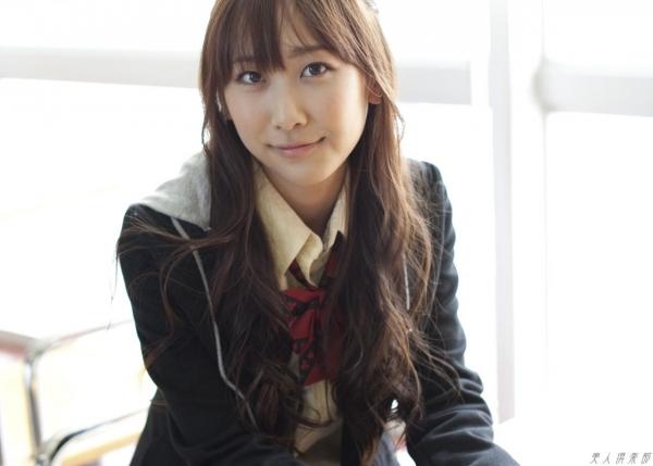 AKB48 仁藤萌乃(にとうもえの)AKB48卒業前の可愛い画像130枚 アイコラ ヌード おっぱい お尻 エロ画像002a.jpg