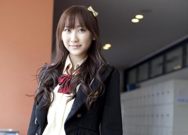 AKB48 仁藤萌乃(にとうもえの)AKB48卒業前の可愛い画像130枚 アイコラ ヌード おっぱい お尻 エロ画像003a.jpg