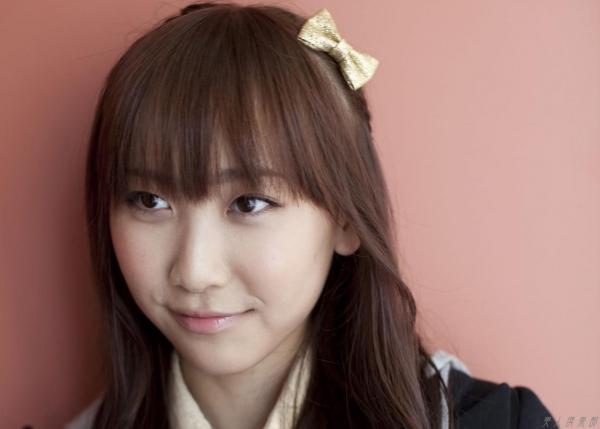 AKB48 仁藤萌乃(にとうもえの)AKB48卒業前の可愛い画像130枚 アイコラ ヌード おっぱい お尻 エロ画像004a.jpg