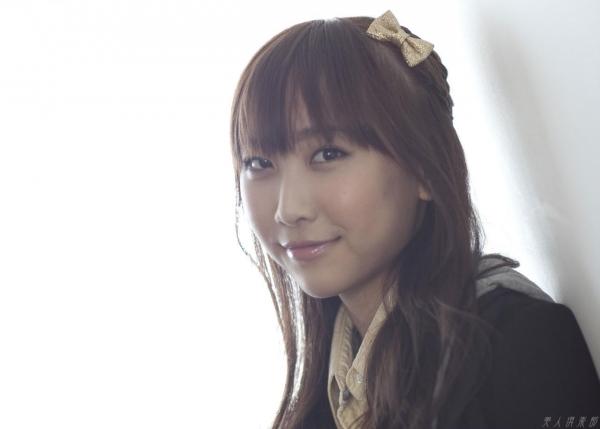 AKB48 仁藤萌乃(にとうもえの)AKB48卒業前の可愛い画像130枚 アイコラ ヌード おっぱい お尻 エロ画像005a.jpg