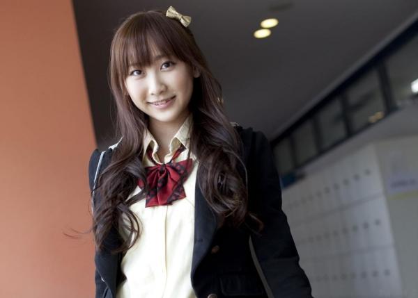AKB48 仁藤萌乃(にとうもえの)AKB48卒業前の可愛い画像130枚 アイコラ ヌード おっぱい お尻 エロ画像006a.jpg