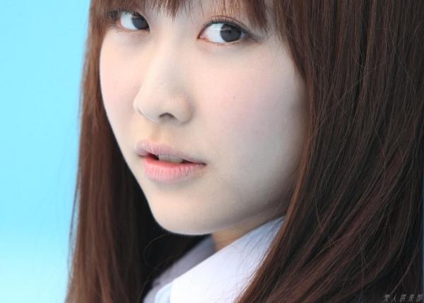 AKB48 仁藤萌乃(にとうもえの)AKB48卒業前の可愛い画像130枚 アイコラ ヌード おっぱい お尻 エロ画像007a.jpg