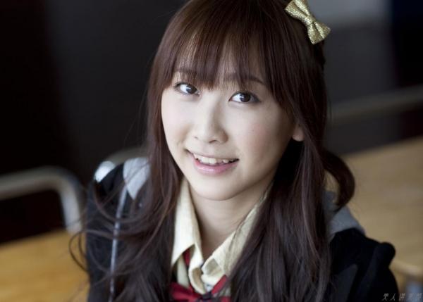AKB48 仁藤萌乃(にとうもえの)AKB48卒業前の可愛い画像130枚 アイコラ ヌード おっぱい お尻 エロ画像008a.jpg