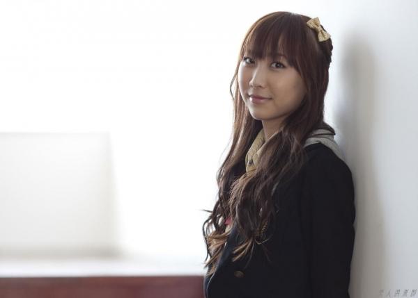 AKB48 仁藤萌乃(にとうもえの)AKB48卒業前の可愛い画像130枚 アイコラ ヌード おっぱい お尻 エロ画像009a.jpg