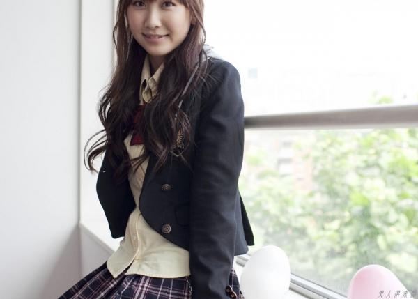 AKB48 仁藤萌乃(にとうもえの)AKB48卒業前の可愛い画像130枚 アイコラ ヌード おっぱい お尻 エロ画像010a.jpg