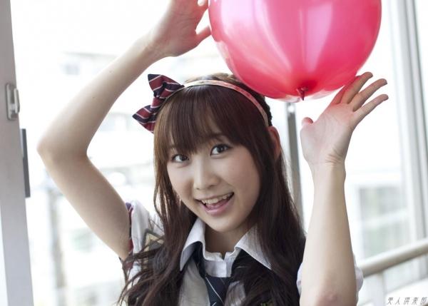 AKB48 仁藤萌乃(にとうもえの)AKB48卒業前の可愛い画像130枚 アイコラ ヌード おっぱい お尻 エロ画像011a.jpg