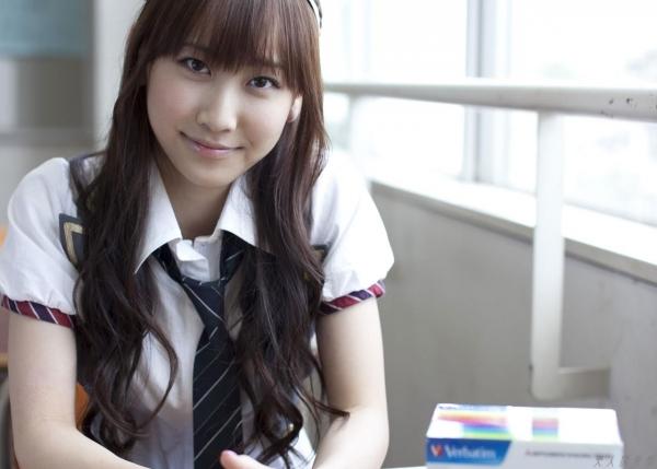 AKB48 仁藤萌乃(にとうもえの)AKB48卒業前の可愛い画像130枚 アイコラ ヌード おっぱい お尻 エロ画像012a.jpg
