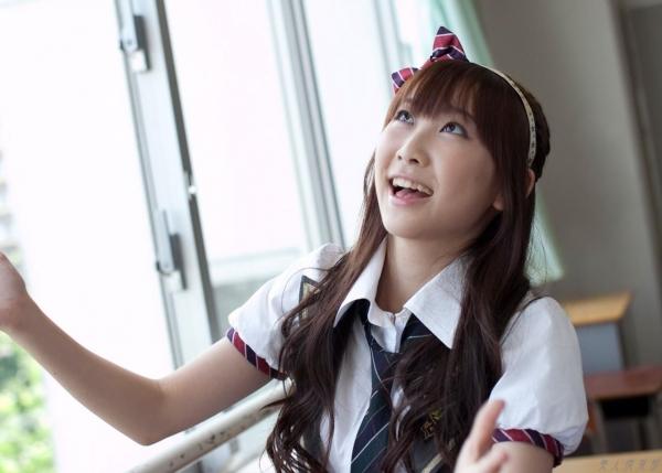 AKB48 仁藤萌乃(にとうもえの)AKB48卒業前の可愛い画像130枚 アイコラ ヌード おっぱい お尻 エロ画像013a.jpg
