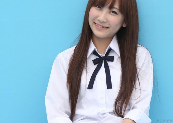 AKB48 仁藤萌乃(にとうもえの)AKB48卒業前の可愛い画像130枚 アイコラ ヌード おっぱい お尻 エロ画像014a.jpg