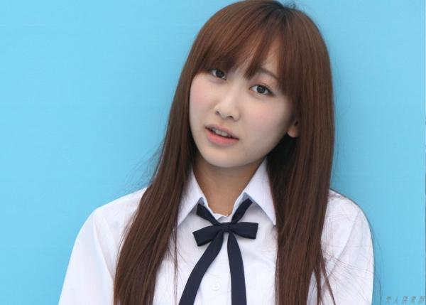 AKB48 仁藤萌乃(にとうもえの)AKB48卒業前の可愛い画像130枚 アイコラ ヌード おっぱい お尻 エロ画像015a.jpg