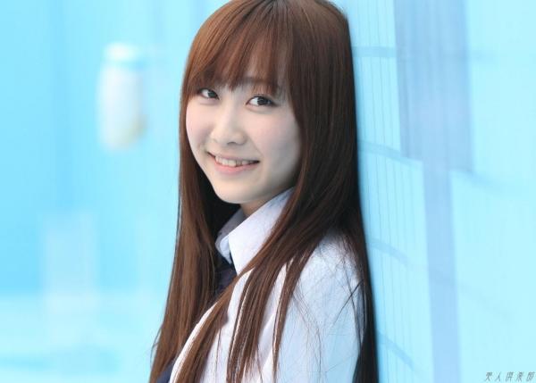AKB48 仁藤萌乃(にとうもえの)AKB48卒業前の可愛い画像130枚 アイコラ ヌード おっぱい お尻 エロ画像016a.jpg