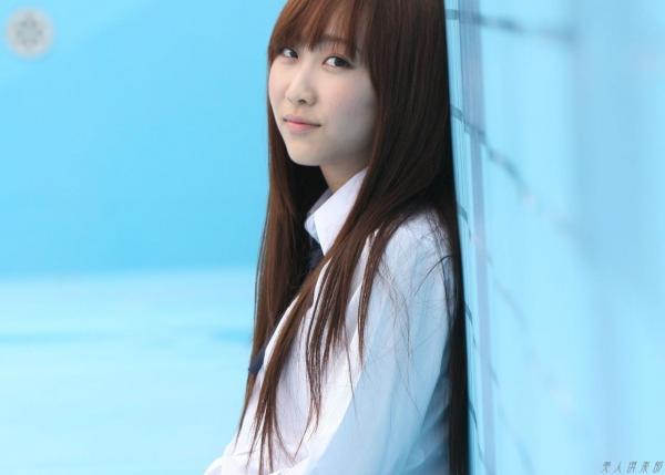 AKB48 仁藤萌乃(にとうもえの)AKB48卒業前の可愛い画像130枚 アイコラ ヌード おっぱい お尻 エロ画像018a.jpg