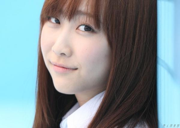 AKB48 仁藤萌乃(にとうもえの)AKB48卒業前の可愛い画像130枚 アイコラ ヌード おっぱい お尻 エロ画像019a.jpg