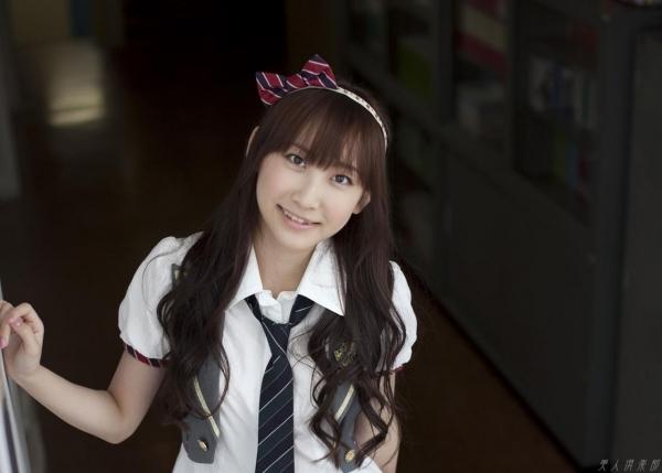 AKB48 仁藤萌乃(にとうもえの)AKB48卒業前の可愛い画像130枚 アイコラ ヌード おっぱい お尻 エロ画像020a.jpg
