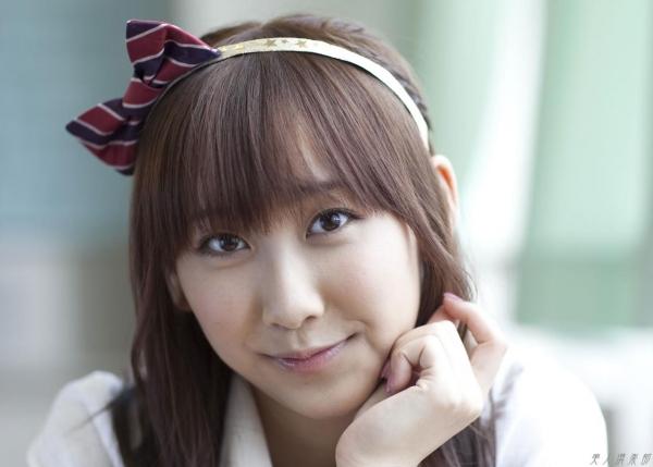 AKB48 仁藤萌乃(にとうもえの)AKB48卒業前の可愛い画像130枚 アイコラ ヌード おっぱい お尻 エロ画像021a.jpg