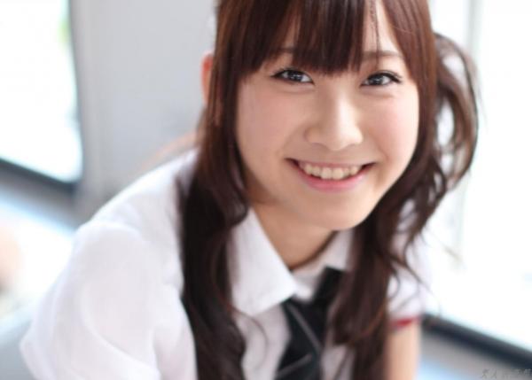 AKB48 仁藤萌乃(にとうもえの)AKB48卒業前の可愛い画像130枚 アイコラ ヌード おっぱい お尻 エロ画像022a.jpg