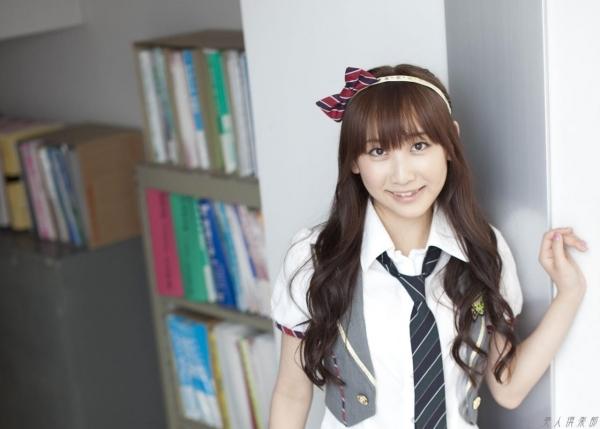 AKB48 仁藤萌乃(にとうもえの)AKB48卒業前の可愛い画像130枚 アイコラ ヌード おっぱい お尻 エロ画像023a.jpg