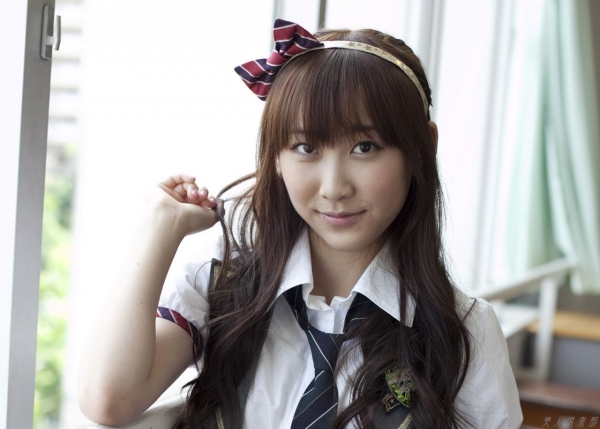 AKB48 仁藤萌乃(にとうもえの)AKB48卒業前の可愛い画像130枚 アイコラ ヌード おっぱい お尻 エロ画像024a.jpg
