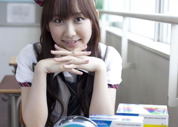 AKB48 仁藤萌乃(にとうもえの)AKB48卒業前の可愛い画像130枚 アイコラ ヌード おっぱい お尻 エロ画像025a.jpg