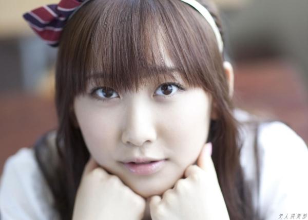 AKB48 仁藤萌乃(にとうもえの)AKB48卒業前の可愛い画像130枚 アイコラ ヌード おっぱい お尻 エロ画像026a.jpg