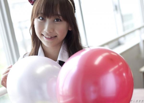 AKB48 仁藤萌乃(にとうもえの)AKB48卒業前の可愛い画像130枚 アイコラ ヌード おっぱい お尻 エロ画像027a.jpg