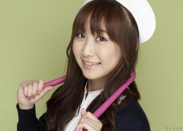 AKB48 仁藤萌乃(にとうもえの)AKB48卒業前の可愛い画像130枚 アイコラ ヌード おっぱい お尻 エロ画像028a.jpg