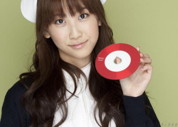 AKB48 仁藤萌乃(にとうもえの)AKB48卒業前の可愛い画像130枚 アイコラ ヌード おっぱい お尻 エロ画像029a.jpg