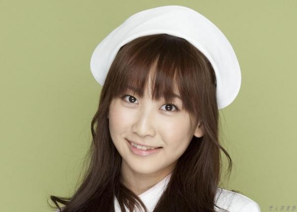 AKB48 仁藤萌乃(にとうもえの)AKB48卒業前の可愛い画像130枚 アイコラ ヌード おっぱい お尻 エロ画像031a.jpg