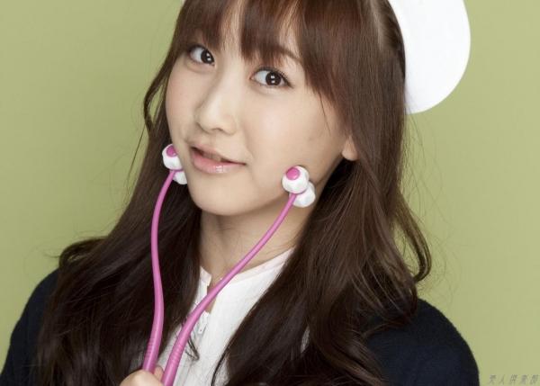 AKB48 仁藤萌乃(にとうもえの)AKB48卒業前の可愛い画像130枚 アイコラ ヌード おっぱい お尻 エロ画像033a.jpg