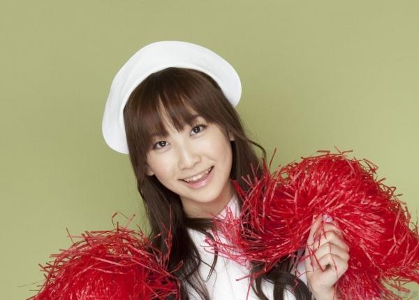 AKB48 仁藤萌乃(にとうもえの)AKB48卒業前の可愛い画像130枚 アイコラ ヌード おっぱい お尻 エロ画像034a.jpg