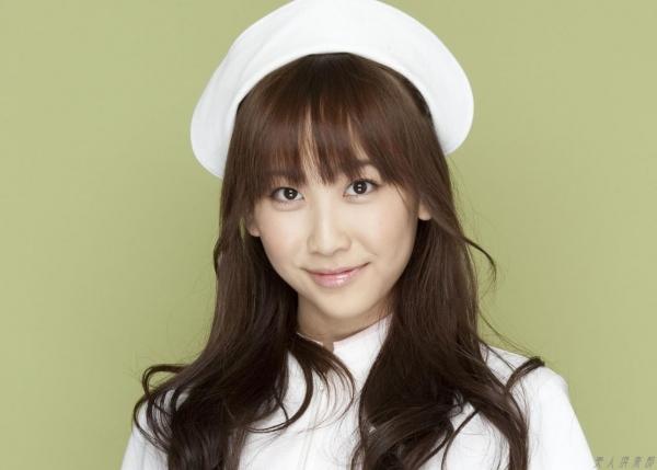 AKB48 仁藤萌乃(にとうもえの)AKB48卒業前の可愛い画像130枚 アイコラ ヌード おっぱい お尻 エロ画像035a.jpg