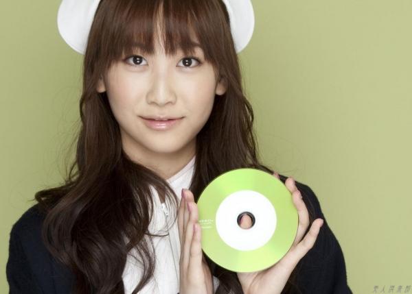 AKB48 仁藤萌乃(にとうもえの)AKB48卒業前の可愛い画像130枚 アイコラ ヌード おっぱい お尻 エロ画像037a.jpg