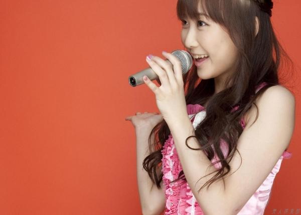 AKB48 仁藤萌乃(にとうもえの)AKB48卒業前の可愛い画像130枚 アイコラ ヌード おっぱい お尻 エロ画像038a.jpg