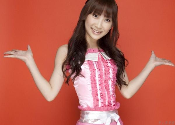 AKB48 仁藤萌乃(にとうもえの)AKB48卒業前の可愛い画像130枚 アイコラ ヌード おっぱい お尻 エロ画像039a.jpg