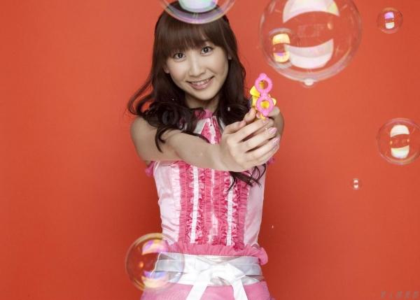 AKB48 仁藤萌乃(にとうもえの)AKB48卒業前の可愛い画像130枚 アイコラ ヌード おっぱい お尻 エロ画像040a.jpg