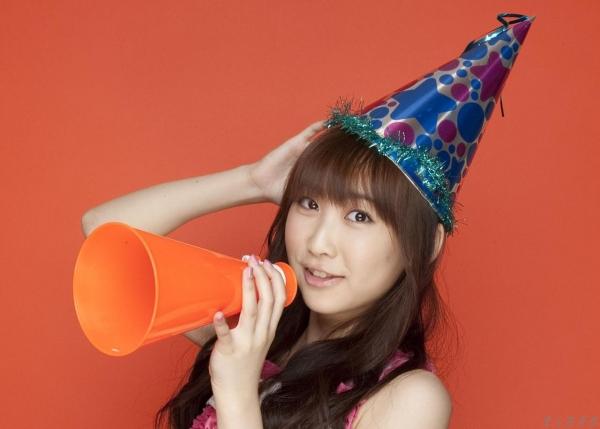 AKB48 仁藤萌乃(にとうもえの)AKB48卒業前の可愛い画像130枚 アイコラ ヌード おっぱい お尻 エロ画像041a.jpg