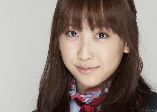 AKB48 仁藤萌乃(にとうもえの)AKB48卒業前の可愛い画像130枚 アイコラ ヌード おっぱい お尻 エロ画像042a.jpg