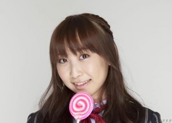 AKB48 仁藤萌乃(にとうもえの)AKB48卒業前の可愛い画像130枚 アイコラ ヌード おっぱい お尻 エロ画像043a.jpg