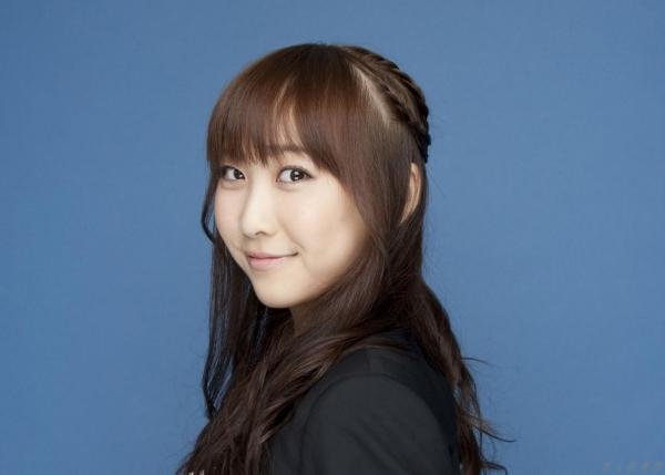 AKB48 仁藤萌乃(にとうもえの)AKB48卒業前の可愛い画像130枚 アイコラ ヌード おっぱい お尻 エロ画像044a.jpg