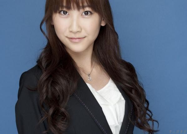 AKB48 仁藤萌乃(にとうもえの)AKB48卒業前の可愛い画像130枚 アイコラ ヌード おっぱい お尻 エロ画像045a.jpg