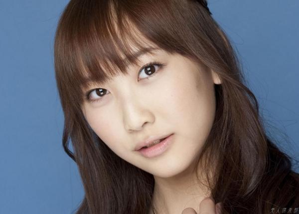 AKB48 仁藤萌乃(にとうもえの)AKB48卒業前の可愛い画像130枚 アイコラ ヌード おっぱい お尻 エロ画像046a.jpg