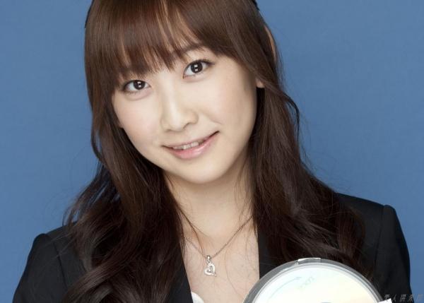 AKB48 仁藤萌乃(にとうもえの)AKB48卒業前の可愛い画像130枚 アイコラ ヌード おっぱい お尻 エロ画像047a.jpg