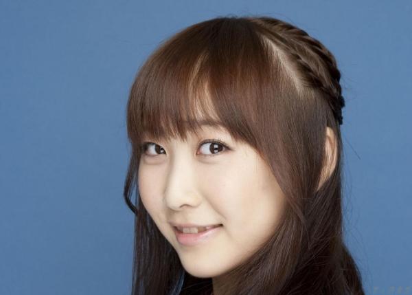 AKB48 仁藤萌乃(にとうもえの)AKB48卒業前の可愛い画像130枚 アイコラ ヌード おっぱい お尻 エロ画像048a.jpg
