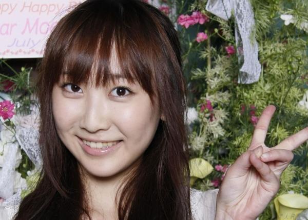 AKB48 仁藤萌乃(にとうもえの)AKB48卒業前の可愛い画像130枚 アイコラ ヌード おっぱい お尻 エロ画像050a.jpg