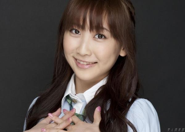 AKB48 仁藤萌乃(にとうもえの)AKB48卒業前の可愛い画像130枚 アイコラ ヌード おっぱい お尻 エロ画像051a.jpg