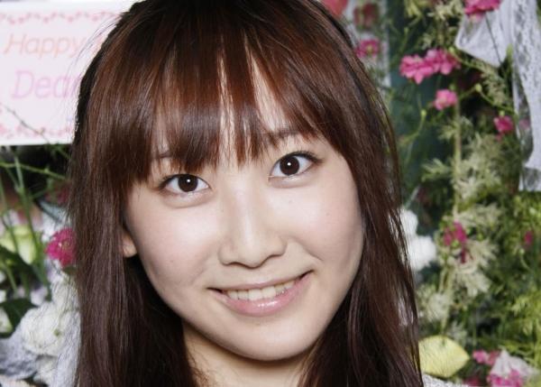 AKB48 仁藤萌乃(にとうもえの)AKB48卒業前の可愛い画像130枚 アイコラ ヌード おっぱい お尻 エロ画像052a.jpg