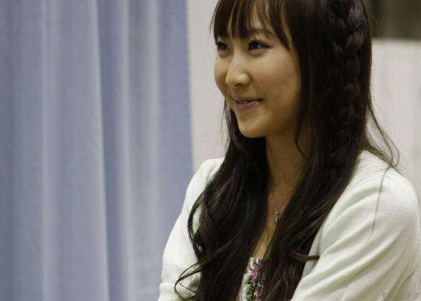 AKB48 仁藤萌乃(にとうもえの)AKB48卒業前の可愛い画像130枚 アイコラ ヌード おっぱい お尻 エロ画像054a.jpg