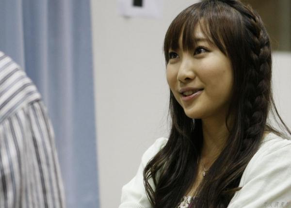 AKB48 仁藤萌乃(にとうもえの)AKB48卒業前の可愛い画像130枚 アイコラ ヌード おっぱい お尻 エロ画像055a.jpg